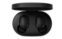 Xiaomi Mi True Wireless Earbuds basic (Redmi Airdots)