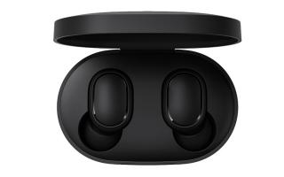 Xiaomi Mi True Wireless Earbuds basic (Redmi Airdots)