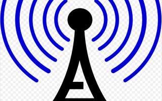 Можно ли Bluetooth в самолете?