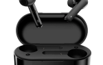 Xiaomi – QCY T3