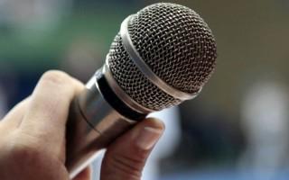 Устранение помех при записи на микрофоне – как сделать шумоподавление и другие способы улучшения звука