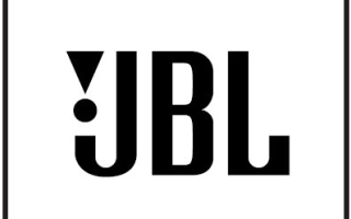 JBL E55BT