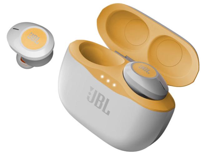 JBL Tune 120 TWS