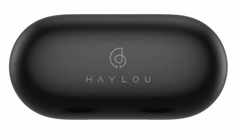 Обзор наушников Haylou GT1